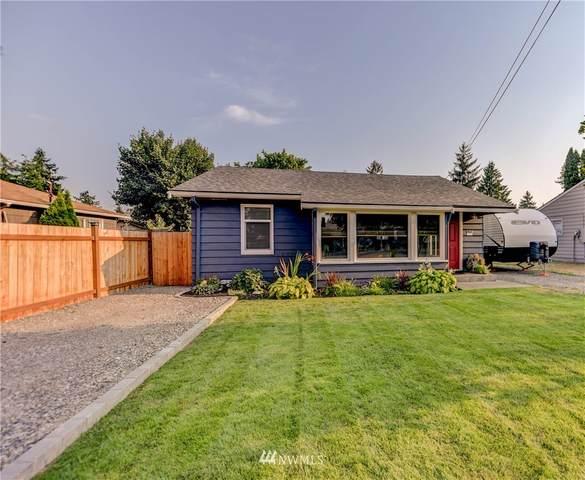1314 117th Street S, Tacoma, WA 98444 (#1818603) :: M4 Real Estate Group