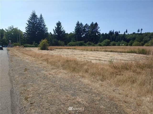 412 Oakhurst Drive, Elma, WA 98541 (#1818609) :: M4 Real Estate Group