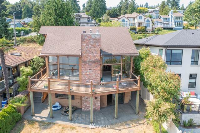 15508 Lake Shore Boulevard NE, Lake Forest Park, WA 98155 (#1818669) :: Commencement Bay Brokers
