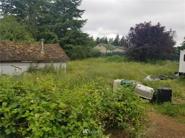 9611 Old Hwy 99 SE, Olympia, WA 98501 (#1818670) :: Better Homes and Gardens Real Estate McKenzie Group