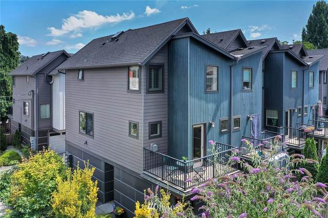 3471 21st Avenue W, Seattle, WA 98199 (#1818676) :: M4 Real Estate Group