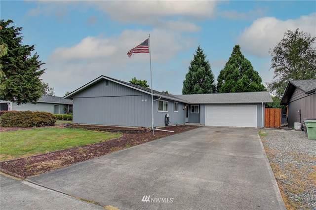 4441 Constitution, Longview, WA 98632 (#1818688) :: Pickett Street Properties
