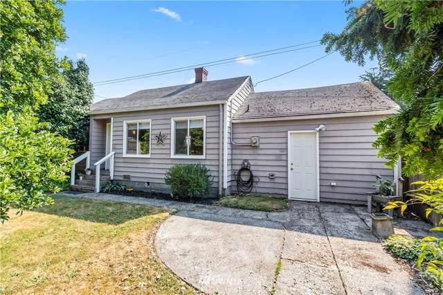 2113 Virginia Avenue, Everett, WA 98201 (#1818699) :: NW Homeseekers