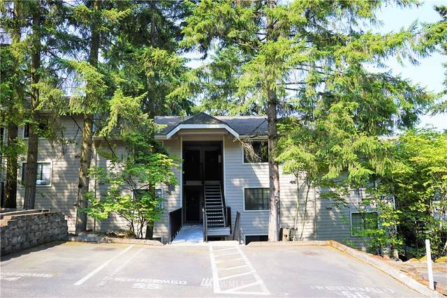 12505 NE 116th Street A13, Kirkland, WA 98034 (#1818726) :: Lucas Pinto Real Estate Group