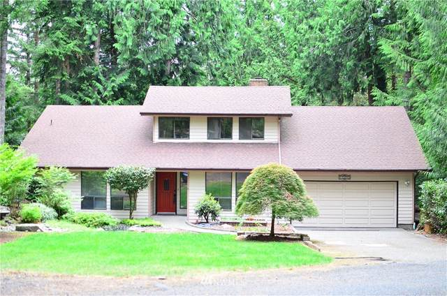 6318 Claussen Court SW, Olympia, WA 98512 (#1818733) :: Better Homes and Gardens Real Estate McKenzie Group