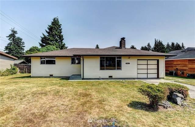 8413 9th Ave SE, Everett, WA 98208 (#1818745) :: NW Homeseekers