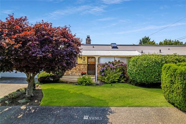 9403 21st Avenue NW, Seattle, WA 98117 (#1818775) :: Commencement Bay Brokers