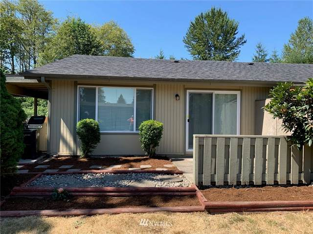 1409 Josephine Court SE, Lacey, WA 98503 (#1818789) :: Better Homes and Gardens Real Estate McKenzie Group