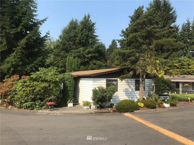 4111 164th Street SW #60, Lynnwood, WA 98087 (#1818806) :: Commencement Bay Brokers