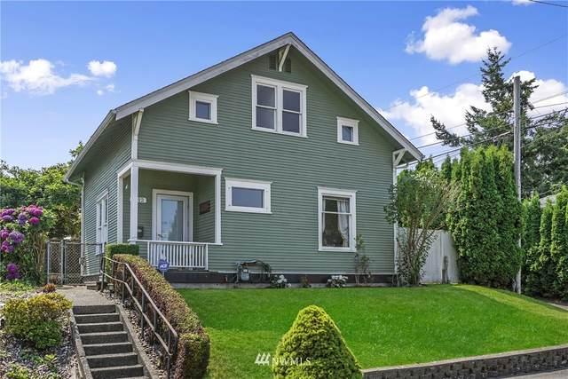 1912 17th Street, Everett, WA 98201 (#1818875) :: The Snow Group