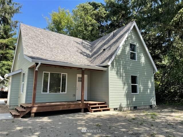 626 Itswoot Avenue SE, Ocean Shores, WA 98569 (#1818935) :: Better Properties Real Estate