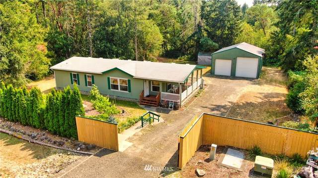 20328 20th Street SW, Lakebay, WA 98349 (#1818949) :: Commencement Bay Brokers