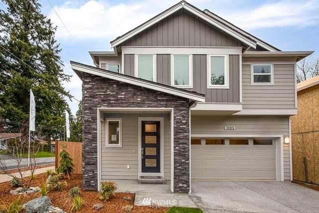 12320 67TH Avenue SE #0003, Snohomish, WA 98296 (#1818953) :: Lucas Pinto Real Estate Group