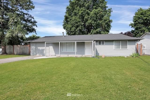 103 Alder Lane N, Pacific, WA 98047 (#1818997) :: Pickett Street Properties
