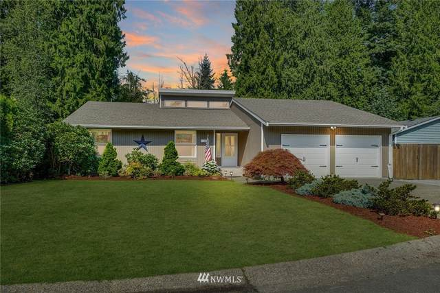 1912 169th Place SE, Bothell, WA 98012 (#1819008) :: Lucas Pinto Real Estate Group