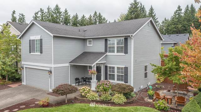 26207 232nd Place SE, Maple Valley, WA 98038 (#1819011) :: Keller Williams Realty