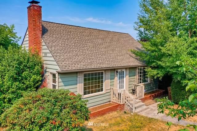 6310 Pacific Avenue, Tacoma, WA 98408 (#1819015) :: Lucas Pinto Real Estate Group