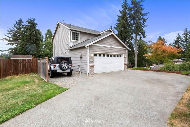 2807 Copper Creek Drive SE, Port Orchard, WA 98366 (#1819051) :: Lucas Pinto Real Estate Group