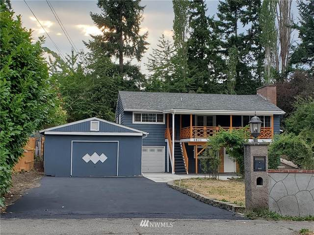 4821 26th Avenue SW, Seattle, WA 98106 (#1819116) :: NW Homeseekers