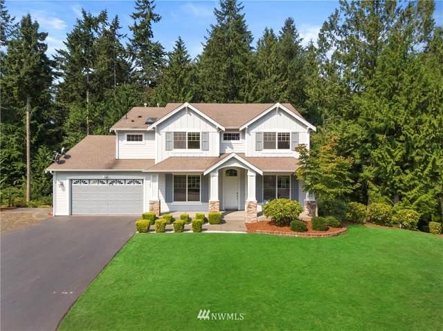 8059 Wenatchee Place NW, Silverdale, WA 98383 (#1819145) :: Better Properties Real Estate