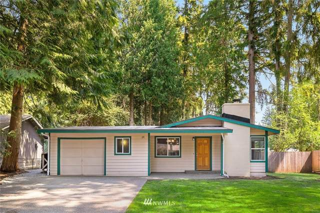 15820 196th Place NE, Woodinville, WA 98077 (#1819148) :: Better Properties Real Estate