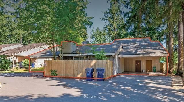 14327 123 Avenue NE, Kirkland, WA 98034 (#1819168) :: Better Properties Real Estate