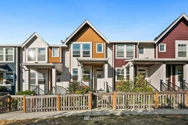 6840 31st Avenue SW, Seattle, WA 98126 (#1819176) :: Pickett Street Properties