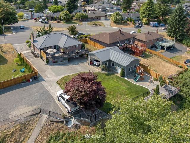 4501 Colby Avenue, Everett, WA 98203 (#1819219) :: Lucas Pinto Real Estate Group