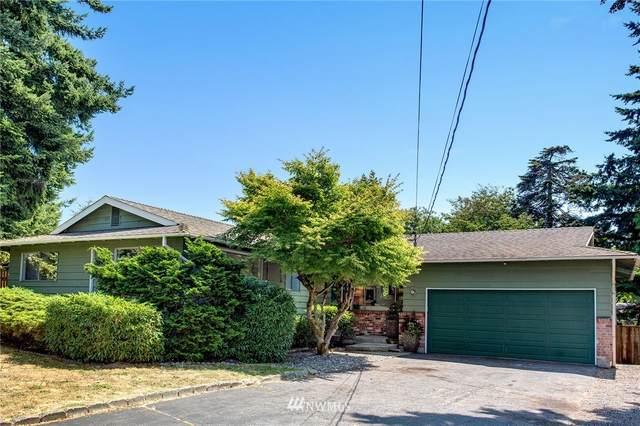 4020 188th Street SW, Lynnwood, WA 98037 (#1819226) :: NW Homeseekers