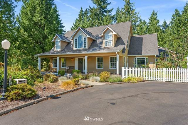 161 River Heights Road, Centralia, WA 98531 (#1819237) :: The Snow Group