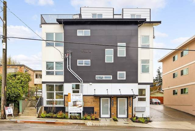6522 24th Avenue NW, Seattle, WA 98117 (#1819248) :: M4 Real Estate Group