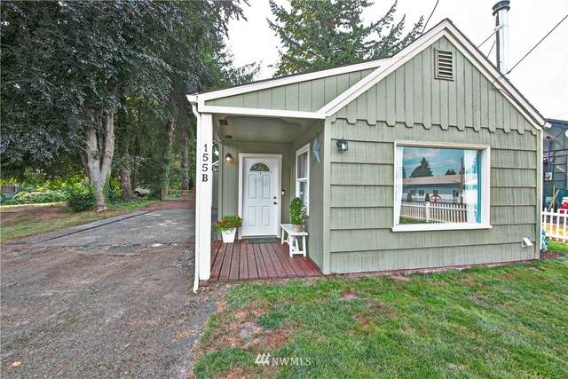 155 Niblett Way, Longview, WA 98632 (#1819367) :: Pickett Street Properties