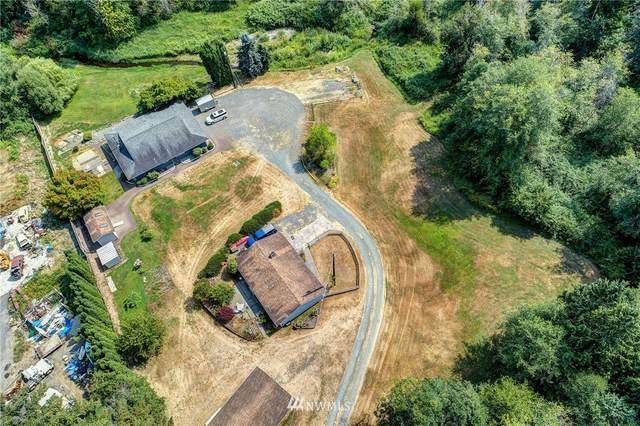 1804 Larch Way, Lynnwood, WA 98036 (MLS #1819381) :: Reuben Bray Homes