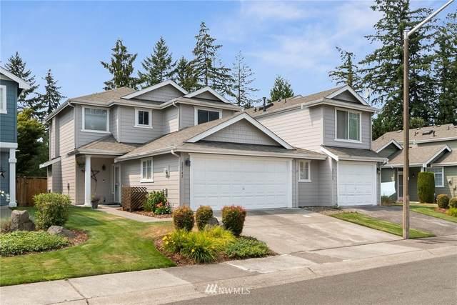22747 SE 242nd Place, Maple Valley, WA 98038 (#1819407) :: Stan Giske