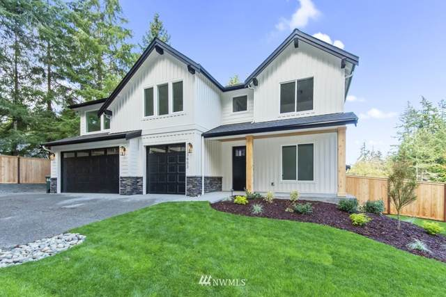 12812 36th Avenue Ct NW, Gig Harbor, WA 98332 (#1819420) :: Better Properties Real Estate