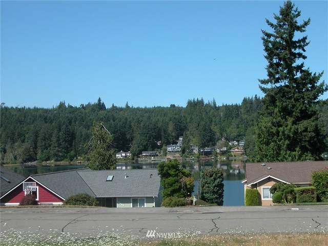 6059 Osprey Circle, Bremerton, WA 98312 (#1819432) :: Better Properties Real Estate