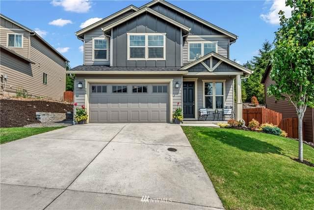 704 Stone Park, Kalama, WA 98625 (#1819481) :: Pickett Street Properties