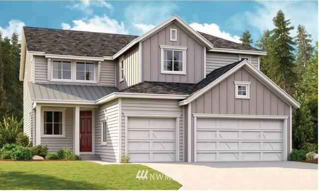6306 228th Avenue E, Buckley, WA 98321 (#1819493) :: Better Properties Real Estate