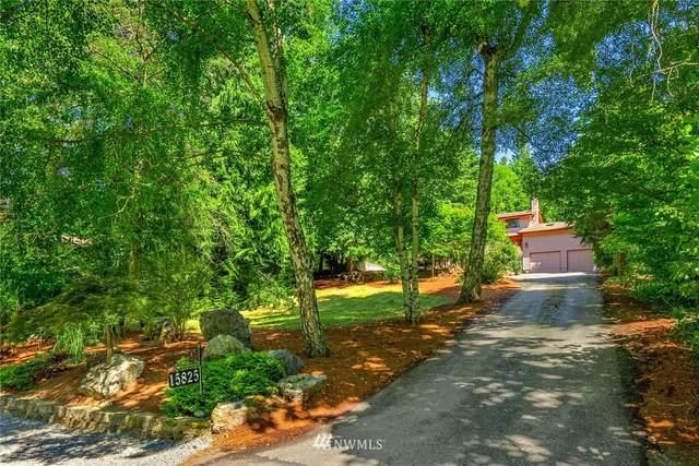 15825 20th Place W, Lynnwood, WA 98087 (#1819505) :: NW Homeseekers