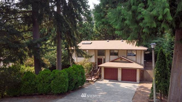 18335 129th Place NE, Bothell, WA 98011 (#1819508) :: The Snow Group