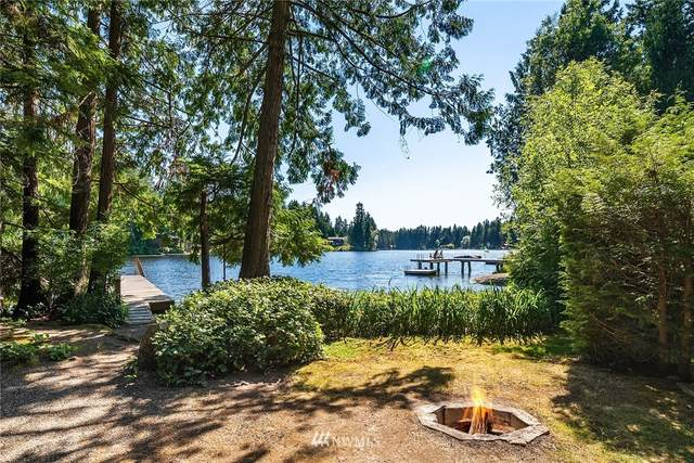 16 xx W Beaver Lake Drive SE, Sammamish, WA 98075 (#1819521) :: Provost Team | Coldwell Banker Walla Walla