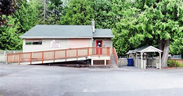 13318 Beverly Park Road, Mukilteo, WA 98275 (MLS #1819584) :: Reuben Bray Homes