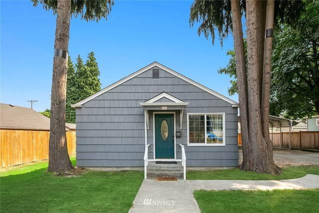4119 N Orchard Street, Gig Harbor, WA 98407 (#1819656) :: Lucas Pinto Real Estate Group