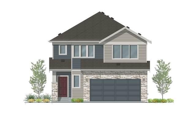 12323 67th Avenue SE #0059, Snohomish, WA 98296 (#1819661) :: Lucas Pinto Real Estate Group
