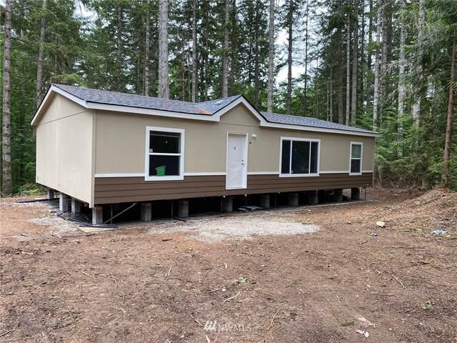 2290 E Crestview Drive, Shelton, WA 98584 (#1819663) :: M4 Real Estate Group