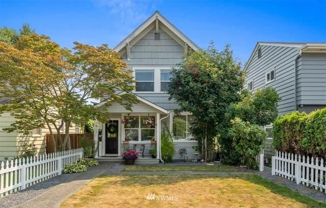 1917 Rucker Avenue, Everett, WA 98201 (#1819699) :: Lucas Pinto Real Estate Group