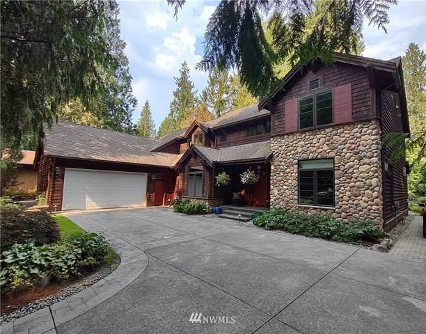 24416 249th Avenue SE, Maple Valley, WA 98038 (#1819736) :: Stan Giske