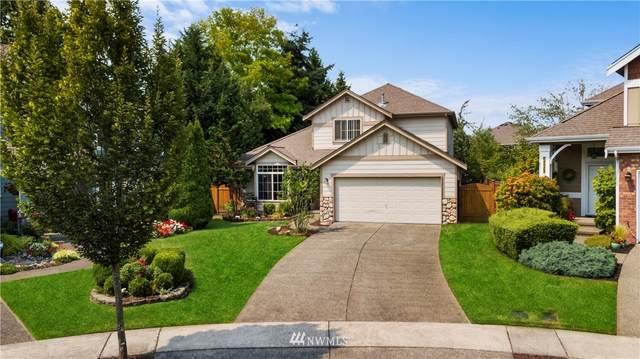 24025 231st Place SE, Maple Valley, WA 98038 (#1819809) :: Pickett Street Properties
