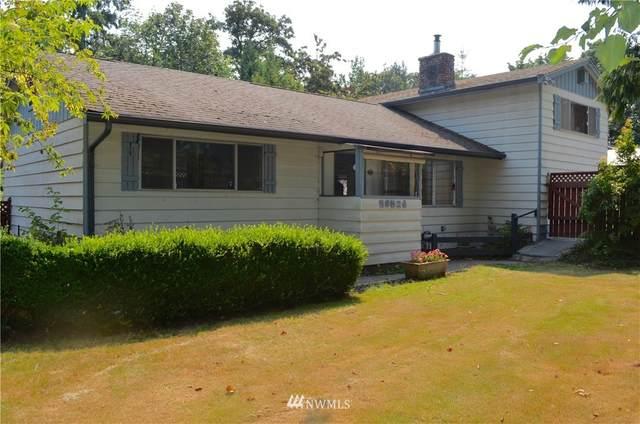 29524 188th Avenue SE, Kent, WA 98042 (#1819838) :: M4 Real Estate Group