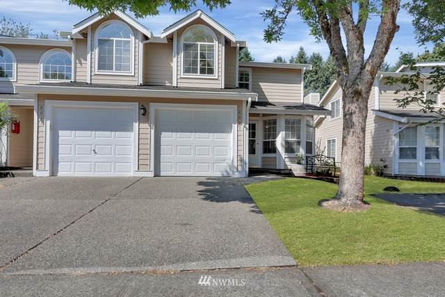 6009 Merlot Lane SE, Lacey, WA 98513 (#1819853) :: Pickett Street Properties
